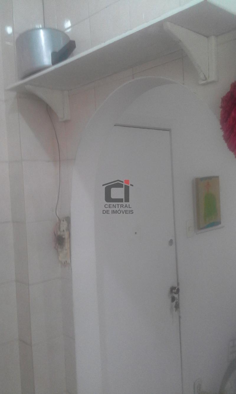 FOTO13 - Apartamento Santa Teresa,Rio de Janeiro,RJ À Venda,1 Quarto,40m² - FL14277 - 14