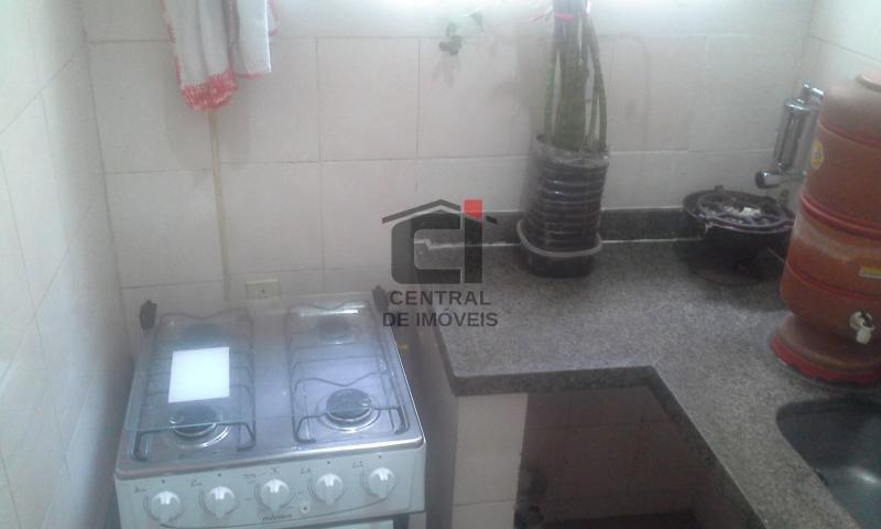 FOTO14 - Apartamento Santa Teresa,Rio de Janeiro,RJ À Venda,1 Quarto,40m² - FL14277 - 15