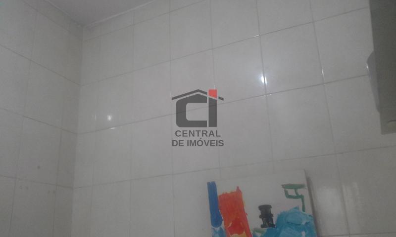 FOTO15 - Apartamento Santa Teresa,Rio de Janeiro,RJ À Venda,1 Quarto,40m² - FL14277 - 16