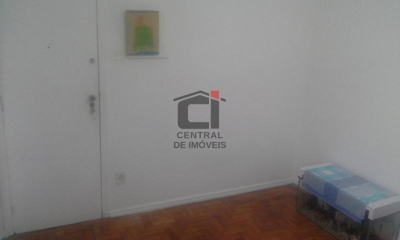 FOTO2 - Apartamento Santa Teresa,Rio de Janeiro,RJ À Venda,1 Quarto,40m² - FL14277 - 3