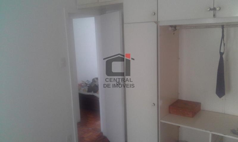 FOTO27 - Apartamento Santa Teresa,Rio de Janeiro,RJ À Venda,1 Quarto,40m² - FL14277 - 28