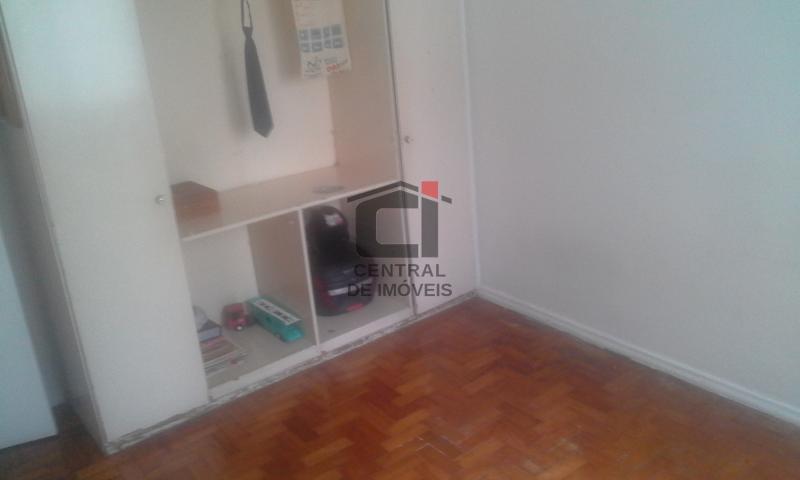 FOTO28 - Apartamento Santa Teresa,Rio de Janeiro,RJ À Venda,1 Quarto,40m² - FL14277 - 29