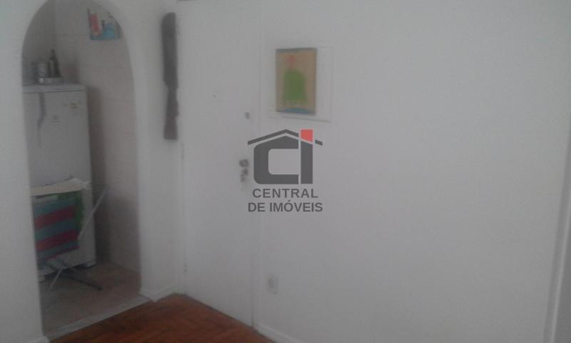 FOTO3 - Apartamento Santa Teresa,Rio de Janeiro,RJ À Venda,1 Quarto,40m² - FL14277 - 4