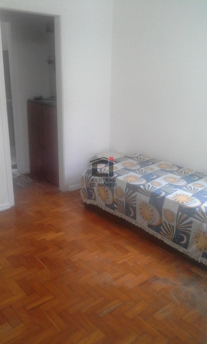 FOTO4 - Apartamento Santa Teresa,Rio de Janeiro,RJ À Venda,1 Quarto,40m² - FL14277 - 5
