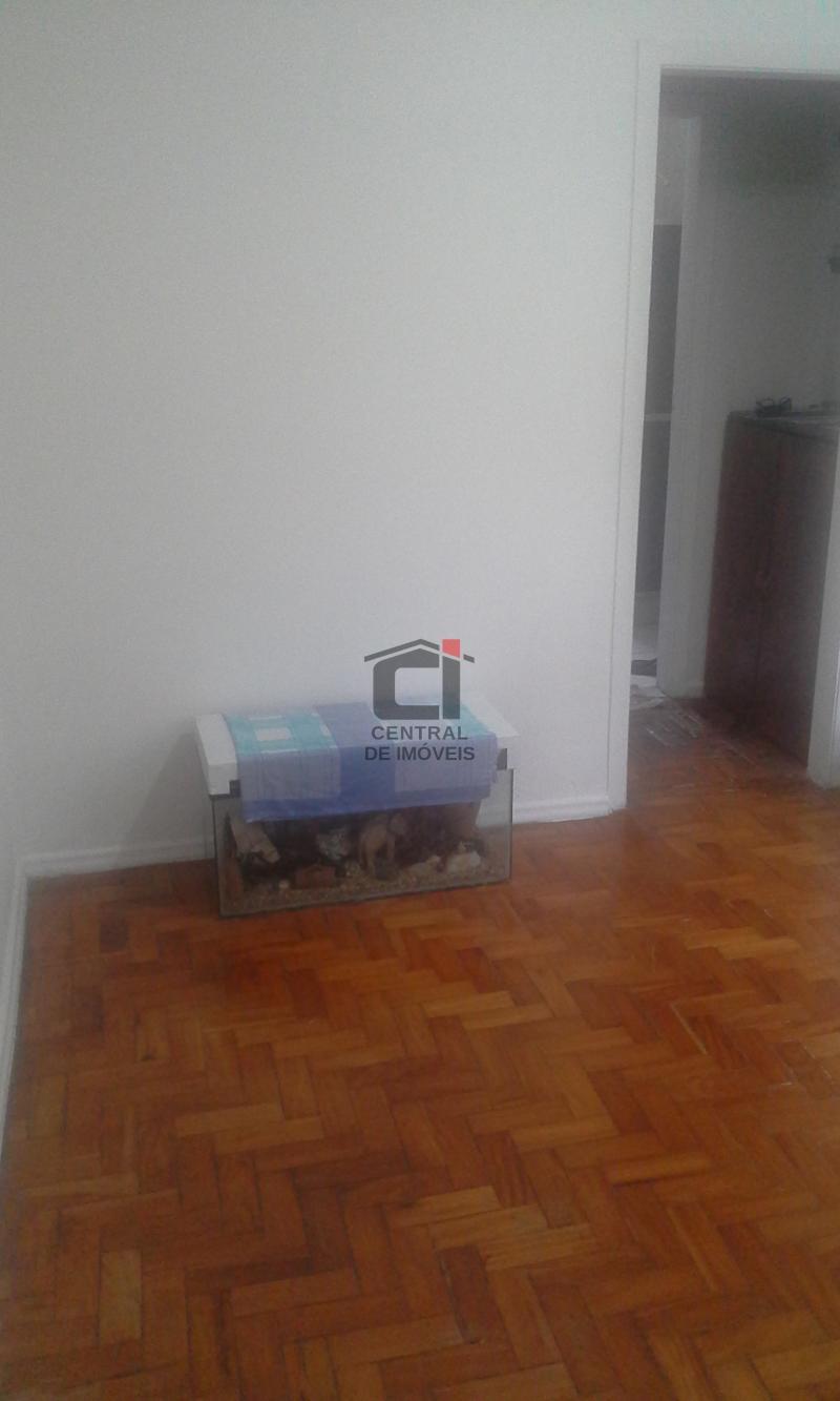 FOTO7 - Apartamento Santa Teresa,Rio de Janeiro,RJ À Venda,1 Quarto,40m² - FL14277 - 8