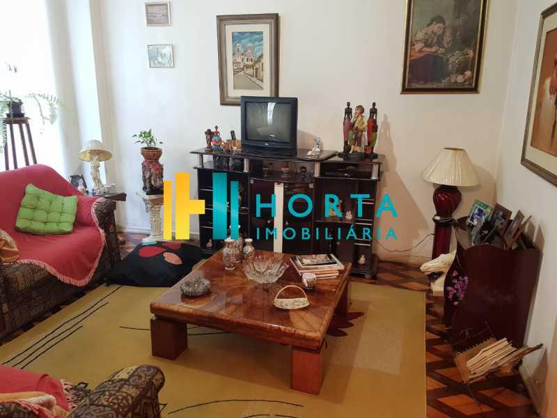 0bab8f42-35aa-46ee-954e-fcd9c5 - Apartamento À Venda - Copacabana - Rio de Janeiro - RJ - CPAP30177 - 1