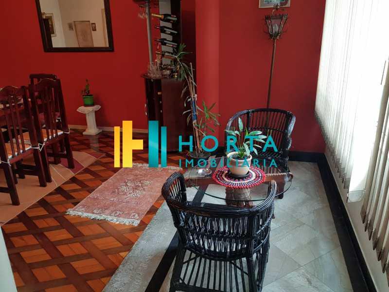 1f4a8d2e-3448-4a58-920f-97d679 - Apartamento À Venda - Copacabana - Rio de Janeiro - RJ - CPAP30177 - 4