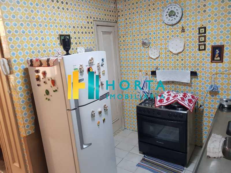 8beaf218-2a73-406d-a0e0-09383c - Apartamento À Venda - Copacabana - Rio de Janeiro - RJ - CPAP30177 - 14