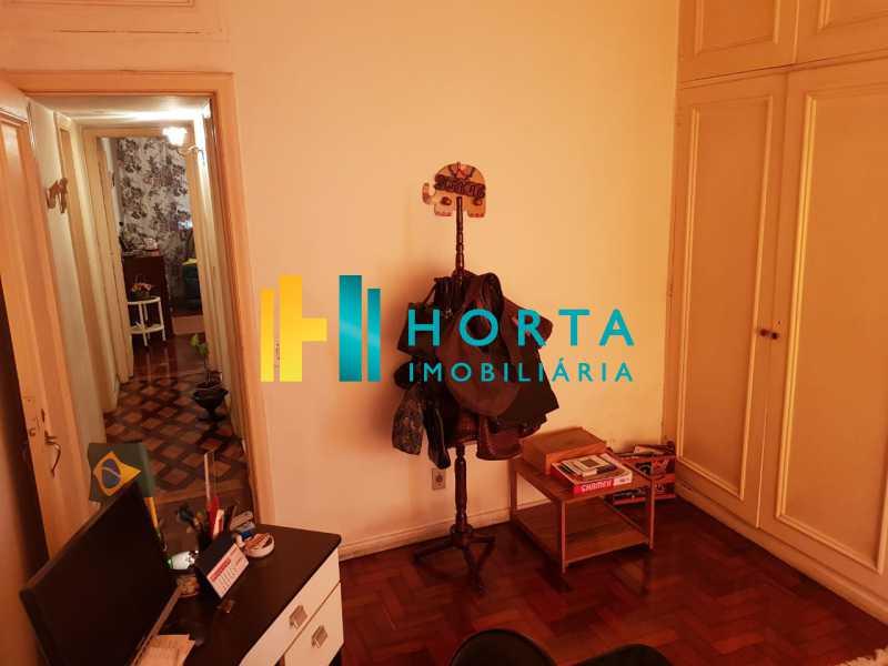 8c87395b-c004-4e8c-a407-a5f0a4 - Apartamento À Venda - Copacabana - Rio de Janeiro - RJ - CPAP30177 - 23