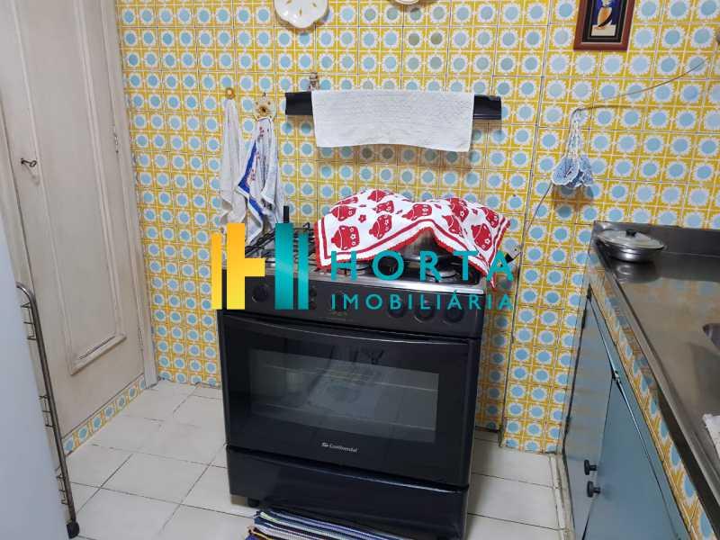 13b55312-ae40-4c17-9fb6-231e40 - Apartamento À Venda - Copacabana - Rio de Janeiro - RJ - CPAP30177 - 28