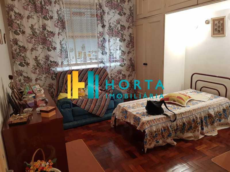 46ddc6e2-f2a9-4305-94ef-4be180 - Apartamento À Venda - Copacabana - Rio de Janeiro - RJ - CPAP30177 - 7