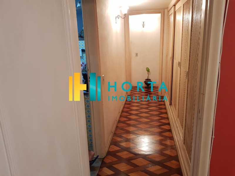 344d1a1f-04dd-4873-965a-5e3d13 - Apartamento À Venda - Copacabana - Rio de Janeiro - RJ - CPAP30177 - 20