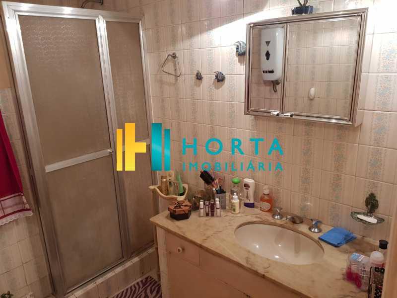778a91f4-2777-4ff0-a72b-dec947 - Apartamento À Venda - Copacabana - Rio de Janeiro - RJ - CPAP30177 - 26