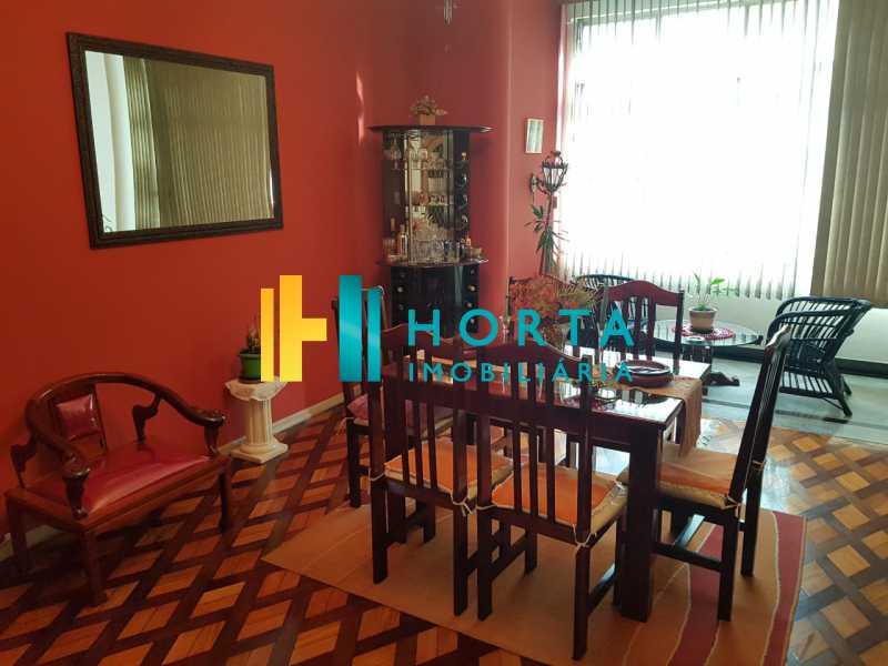 6421fe8d-b0bb-472b-9997-9811ac - Apartamento À Venda - Copacabana - Rio de Janeiro - RJ - CPAP30177 - 17