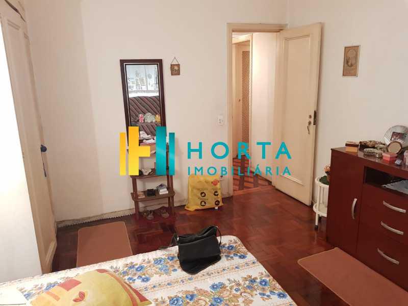 27192b8f-b628-4be4-bd6c-3bffda - Apartamento À Venda - Copacabana - Rio de Janeiro - RJ - CPAP30177 - 8