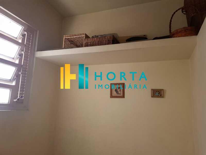 48613338-20f2-431b-ac07-935e4c - Apartamento À Venda - Copacabana - Rio de Janeiro - RJ - CPAP30177 - 29