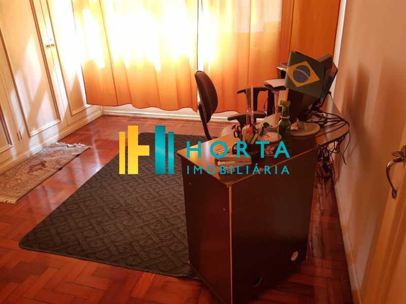 a0ed13d1-91e3-48fe-aa1c-a090d4 - Apartamento À Venda - Copacabana - Rio de Janeiro - RJ - CPAP30177 - 24