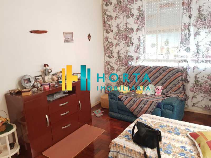 ba3ad09b-b9a9-4296-b0fd-235178 - Apartamento À Venda - Copacabana - Rio de Janeiro - RJ - CPAP30177 - 27