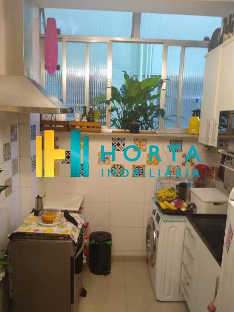 0fa2b365-05db-45c2-b71c-e721a1 - Apartamento 1 quarto à venda Humaitá, Rio de Janeiro - R$ 570.000 - FL14298 - 8
