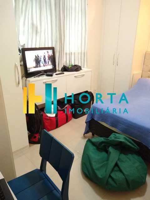 5f241ed8-2931-4bd3-8786-caf140 - Apartamento 1 quarto à venda Humaitá, Rio de Janeiro - R$ 570.000 - FL14298 - 6