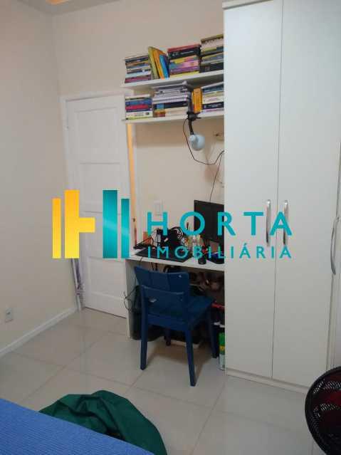 6d08a963-c2ba-4688-a067-35c0b1 - Apartamento 1 quarto à venda Humaitá, Rio de Janeiro - R$ 570.000 - FL14298 - 7
