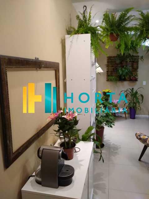 7f159a68-1e32-4439-85cd-e2ac45 - Apartamento 1 quarto à venda Humaitá, Rio de Janeiro - R$ 570.000 - FL14298 - 5