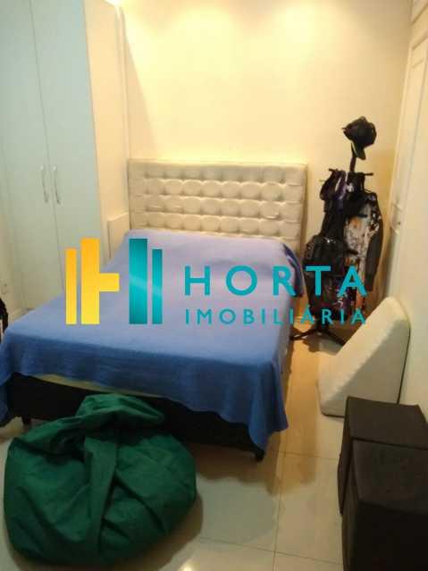 043ffe04-b7ae-491a-91a7-b426e5 - Apartamento 1 quarto à venda Humaitá, Rio de Janeiro - R$ 570.000 - FL14298 - 9