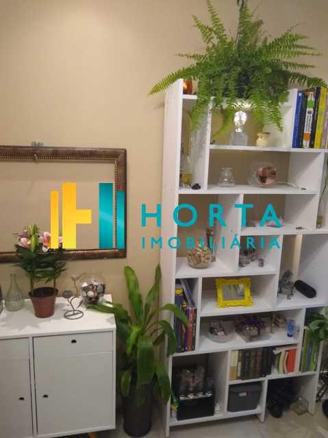 514b0b5e-3dc1-4678-94cf-35a74f - Apartamento 1 quarto à venda Humaitá, Rio de Janeiro - R$ 570.000 - FL14298 - 10