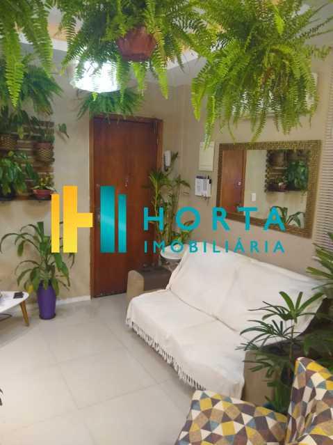 534429b9-1a7a-45cc-85ba-627ce7 - Apartamento 1 quarto à venda Humaitá, Rio de Janeiro - R$ 570.000 - FL14298 - 12