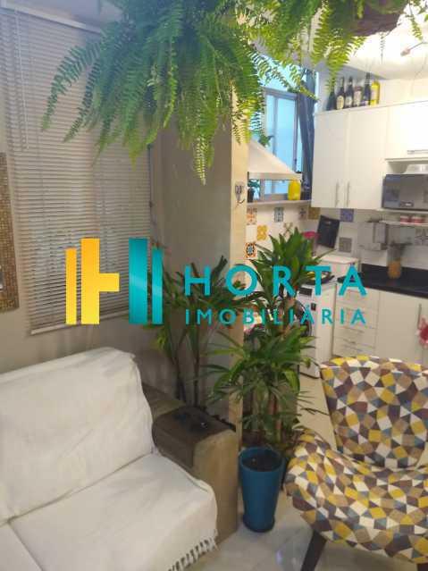 826026f9-3f94-48b0-8f9b-dee518 - Apartamento 1 quarto à venda Humaitá, Rio de Janeiro - R$ 570.000 - FL14298 - 16