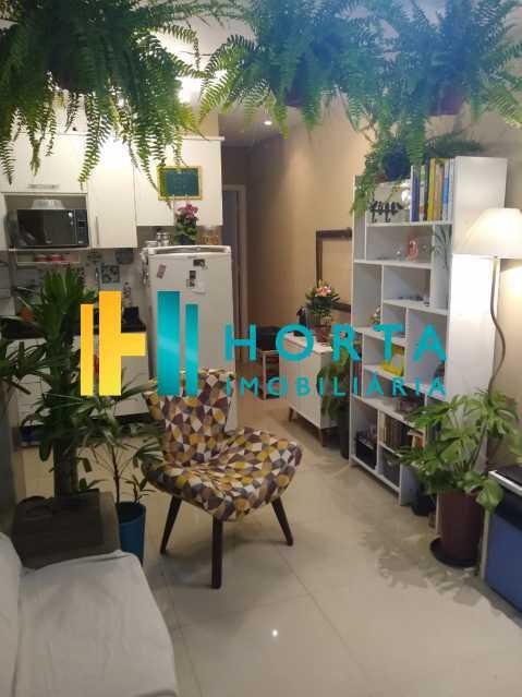 a137fc89-42b9-40e1-b610-1f81f9 - Apartamento 1 quarto à venda Humaitá, Rio de Janeiro - R$ 570.000 - FL14298 - 17