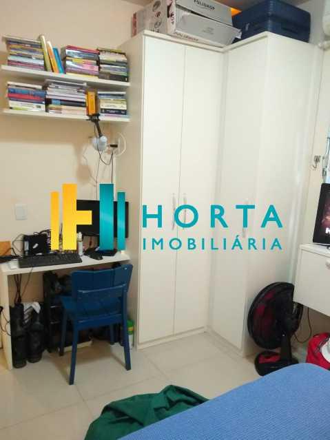 be5a4855-0fd0-4975-aeb7-07cc79 - Apartamento 1 quarto à venda Humaitá, Rio de Janeiro - R$ 570.000 - FL14298 - 18