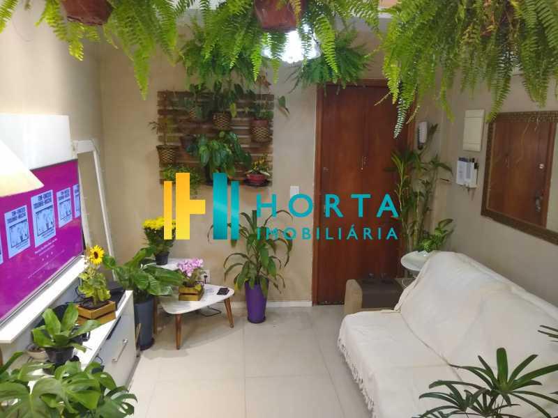 c130841f-8234-43b4-a758-083783 - Apartamento 1 quarto à venda Humaitá, Rio de Janeiro - R$ 570.000 - FL14298 - 19