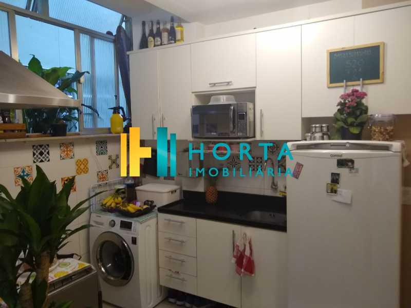 d18eff24-8c1e-46f4-90fe-880084 - Apartamento 1 quarto à venda Humaitá, Rio de Janeiro - R$ 570.000 - FL14298 - 21