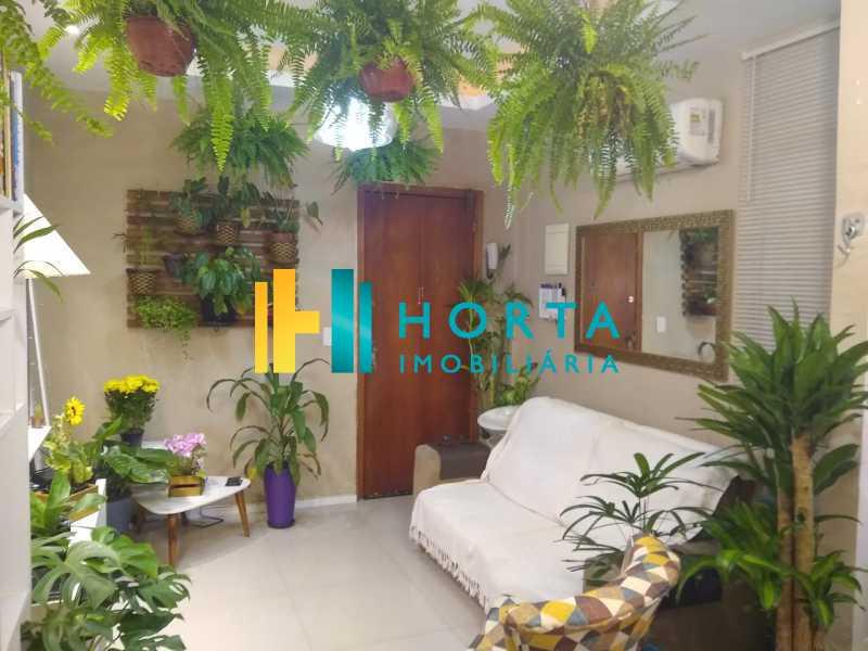f61c6150-8883-4083-a51b-1d250f - Apartamento 1 quarto à venda Humaitá, Rio de Janeiro - R$ 570.000 - FL14298 - 22