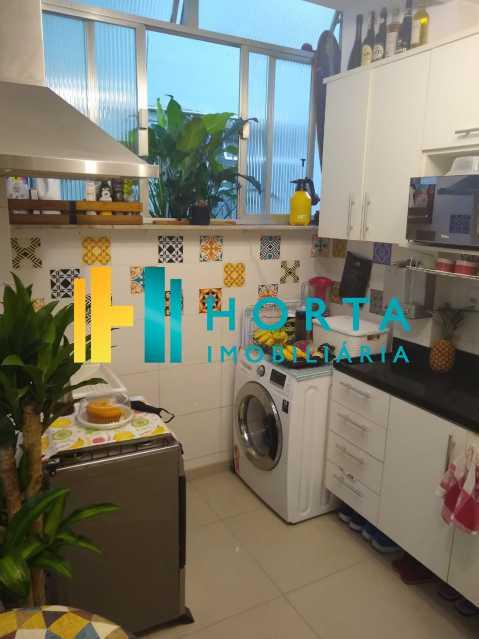 fec62546-a7f6-498f-94e9-6ac41f - Apartamento 1 quarto à venda Humaitá, Rio de Janeiro - R$ 570.000 - FL14298 - 23