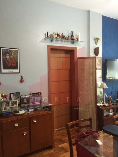IMG_0352 - Apartamento À Venda - Copacabana - Rio de Janeiro - RJ - CPAP10152 - 3