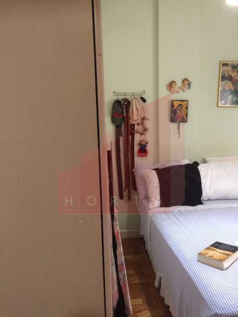 IMG_0356 - Apartamento À Venda - Copacabana - Rio de Janeiro - RJ - CPAP10152 - 16