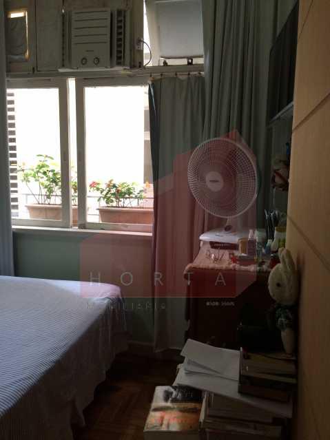 IMG_0358 - Apartamento À Venda - Copacabana - Rio de Janeiro - RJ - CPAP10152 - 18
