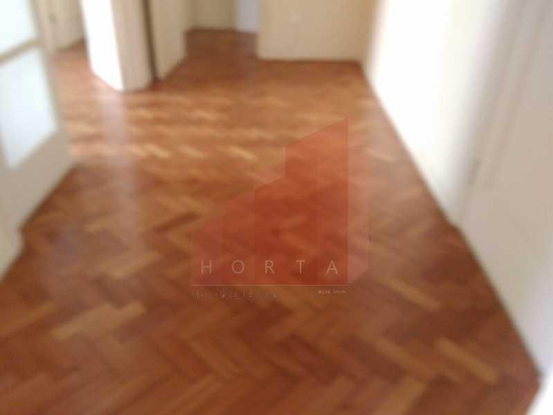 WhatsApp Image 2018-02-08 at 1 - Apartamento À Venda - Copacabana - Rio de Janeiro - RJ - CPAP30178 - 9