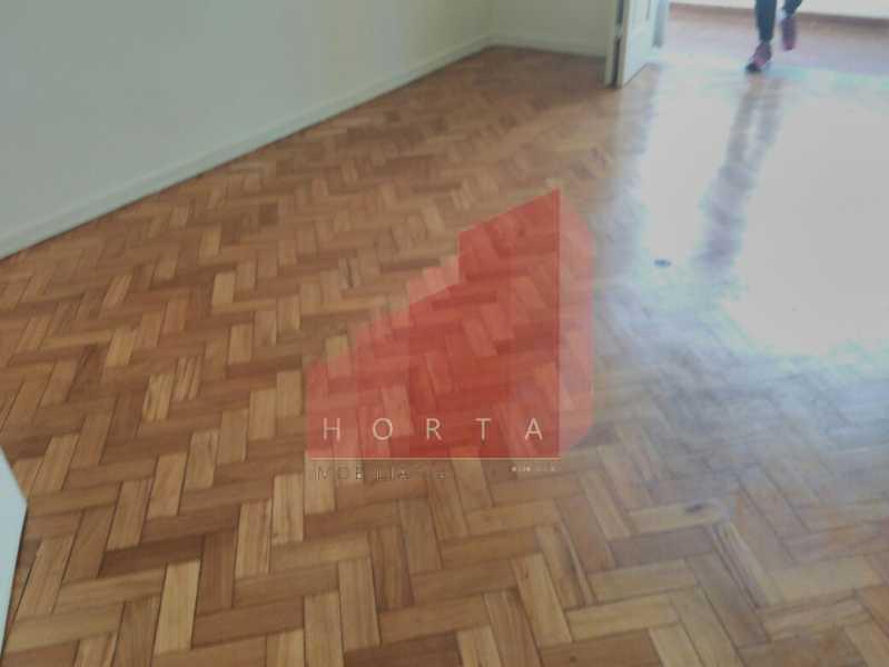 550_G1518094766 - Apartamento À Venda - Copacabana - Rio de Janeiro - RJ - CPAP30178 - 21