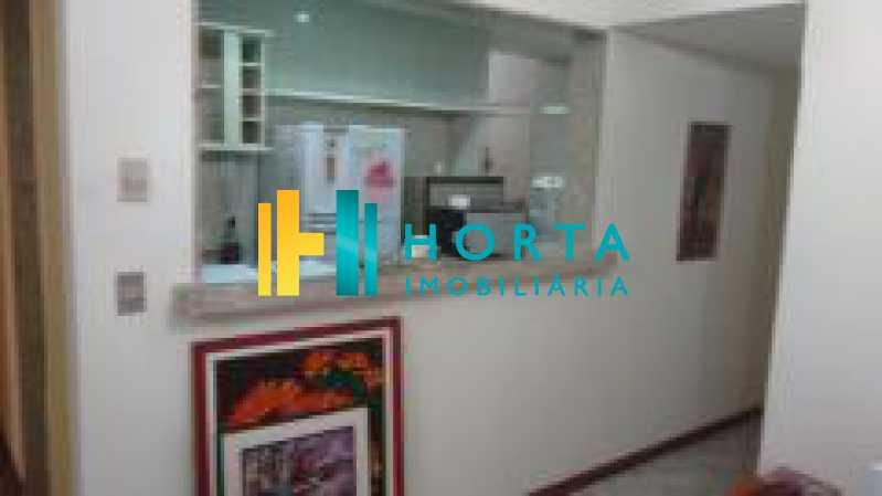 download 1 - Apartamento à venda Rua Barão do Flamengo,Flamengo, Rio de Janeiro - R$ 790.000 - FL14348 - 16