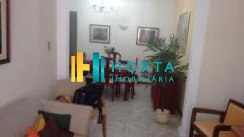 download 2 - Apartamento à venda Rua Barão do Flamengo,Flamengo, Rio de Janeiro - R$ 790.000 - FL14348 - 4