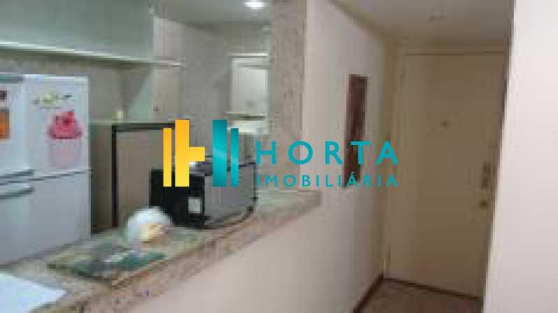 download 4 - Apartamento à venda Rua Barão do Flamengo,Flamengo, Rio de Janeiro - R$ 790.000 - FL14348 - 17