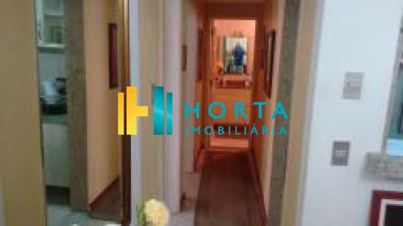 download 5 - Apartamento à venda Rua Barão do Flamengo,Flamengo, Rio de Janeiro - R$ 790.000 - FL14348 - 6