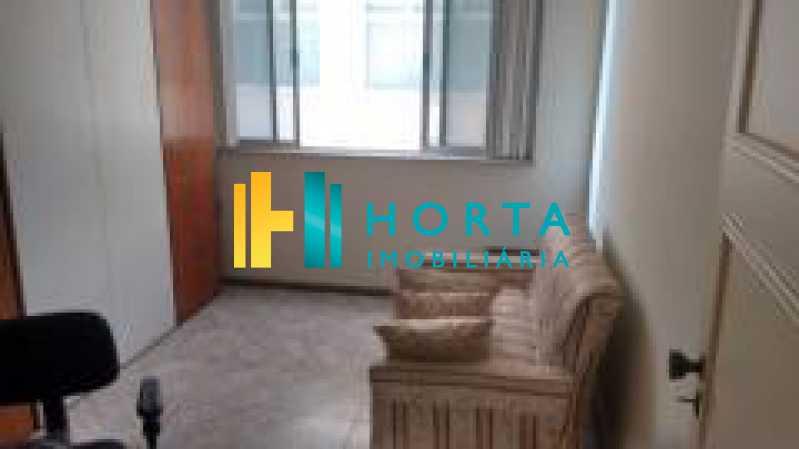 download 6 - Apartamento à venda Rua Barão do Flamengo,Flamengo, Rio de Janeiro - R$ 790.000 - FL14348 - 7