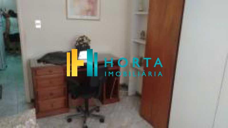 download 7 - Apartamento à venda Rua Barão do Flamengo,Flamengo, Rio de Janeiro - R$ 790.000 - FL14348 - 8