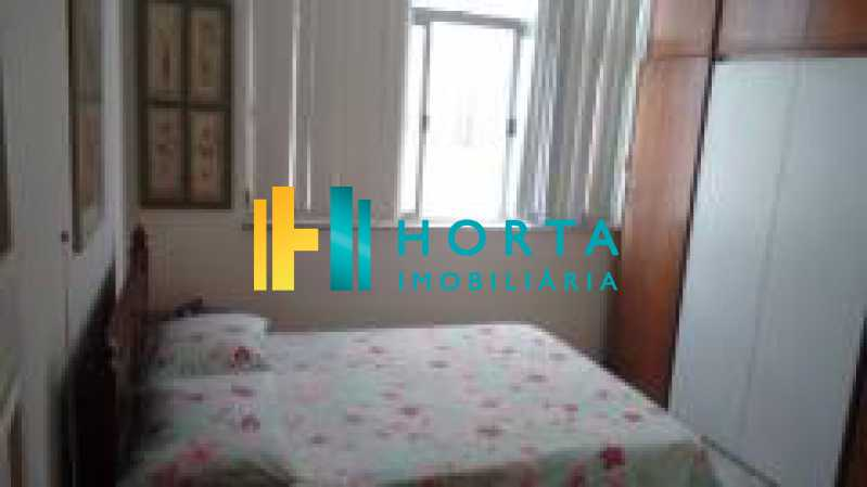 download 8 - Apartamento à venda Rua Barão do Flamengo,Flamengo, Rio de Janeiro - R$ 790.000 - FL14348 - 10