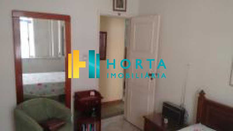 download 9 - Apartamento à venda Rua Barão do Flamengo,Flamengo, Rio de Janeiro - R$ 790.000 - FL14348 - 9
