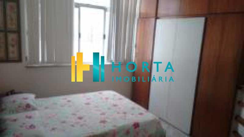 download 11 - Apartamento à venda Rua Barão do Flamengo,Flamengo, Rio de Janeiro - R$ 790.000 - FL14348 - 11